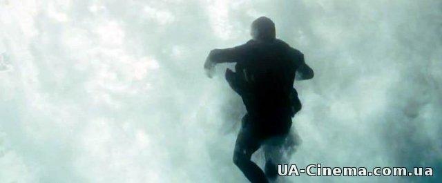 бесплатно казино агент хорошем качестве 007 фильмы онлайн в рояль