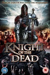 Лицар смерті (2013)