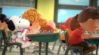Снупі і дрібнота пузата в кіно (2015)