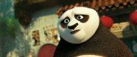 Кунг-фу Панда 3: перевантаження (2016)