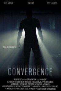 Конвергенція (2016)