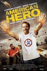 Американський герой (2015)