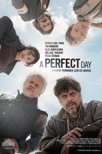 Ідеальний день (2015)