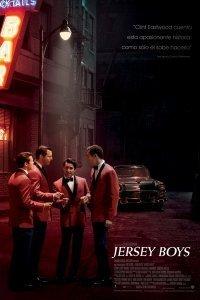 Хлопці з Джерсі (2014)