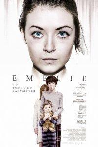 Емілі (2015)