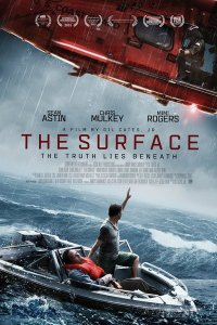 На поверхні (2014)