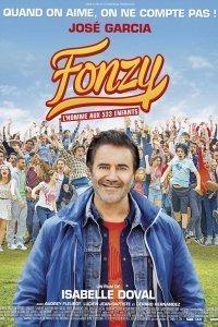 Фонзи (2014)