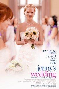 Весілля Дженні (2015)