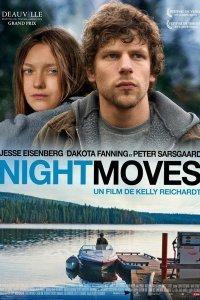 Нічні рухи (2013)