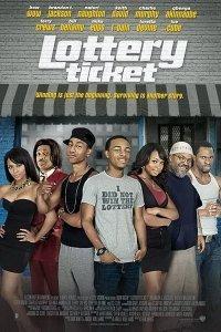 Лотерейний квиток (2010)