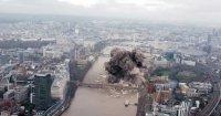Падіння Лондона (2016)