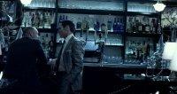 Скляна щелепа (2014)