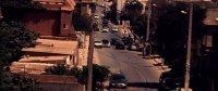 Алжир назавжди (2014)