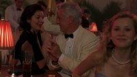 Брудні танці 2: Гаванські ночі (2004)