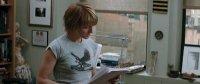 Відважна (2007)