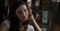 Любов любить випадковості (2011)