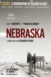 Небраска (2014)