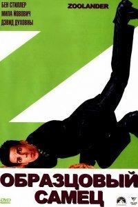 Зразковий самець (2001)