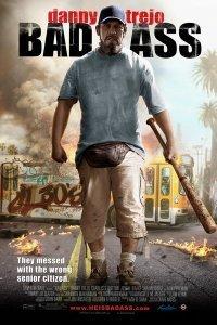 Крутий чувак (2012)