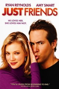 Просто друзі (2005)