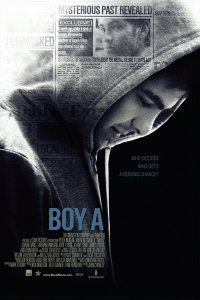 Хлопчик А (2007)