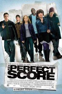 Вищий бал (2004)