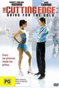 Золотий лід 2: В гонитві за золотом (2006)