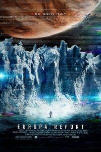 Європа (2013)