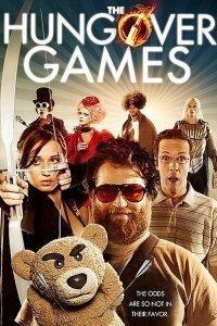 Похмільні ігри (2014)