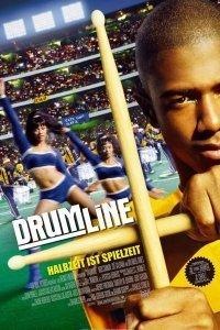Барабанний дріб (2002)