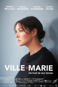 Віль-Марі (2016)