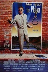 Гравець (1992)