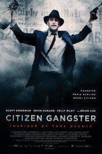 Громадянин гангстер (2011)