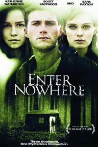 Вхід в нікуди (2011)