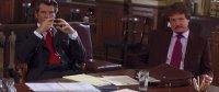 Закони привабливості (2004)