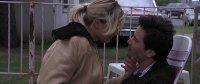 Відчуваючи Міннесоту (1996)