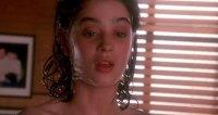 Золотий лід (1992)