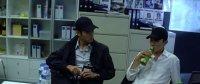 Подвійна рокіровка 3 (2003)