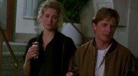 Жадібність (1994)