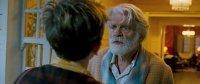 Артур і помста Урдалака (2009)