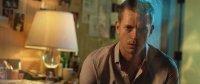 Шалені гроші 3: Розкішне життя (2014)