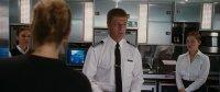 Ілюзія польоту (2005)