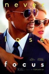 Фокус (2015)