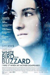 Білий птах в заметілі (2014)