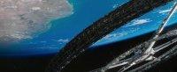 Елізіум: Рай не на Землі (2013)