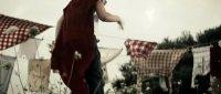 Людина зі сталі (2013)