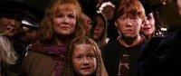 Гаррі Поттер і Таємна кімната (2002)