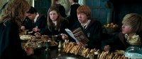 Гаррі Поттер і Орден Фенікса (2007)