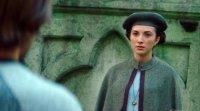 Чарівники (1 сезон) (2015)