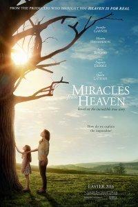 Чудеса з небес (2016)